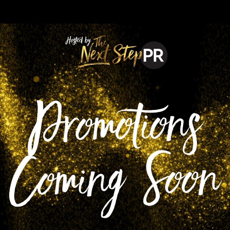 tns-promotions-ig