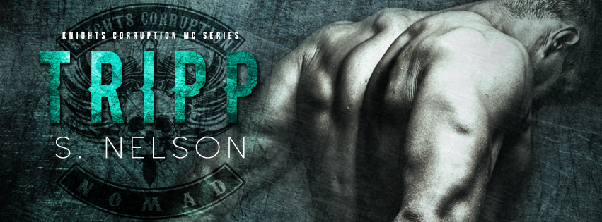 tripp-fb-banner
