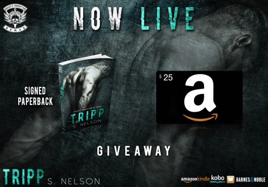 tripp-release-day-with-giveaway-graphic