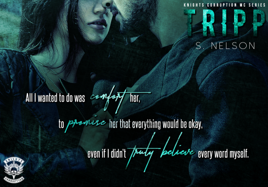 tripp-teaser-dec-13