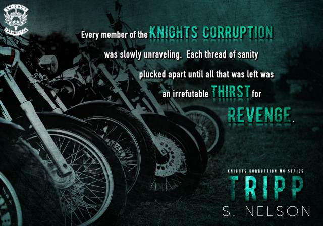 tripp-teaser-dec-6