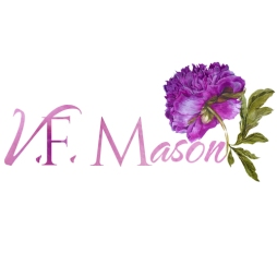VFmason.jpg