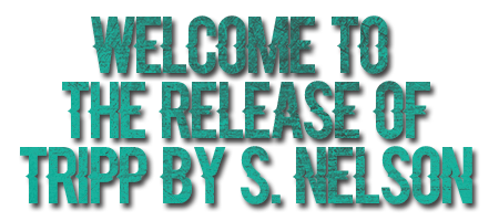 welcome-to-the-release