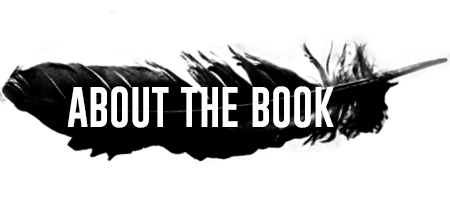 about-the-book