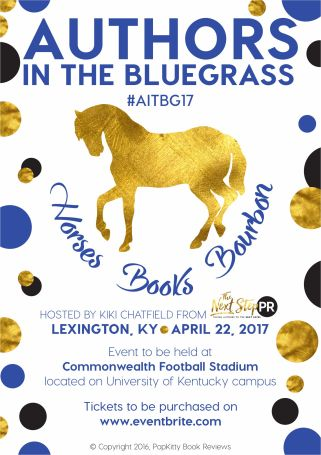 authors-in-the-bluegrass-basic-flyer