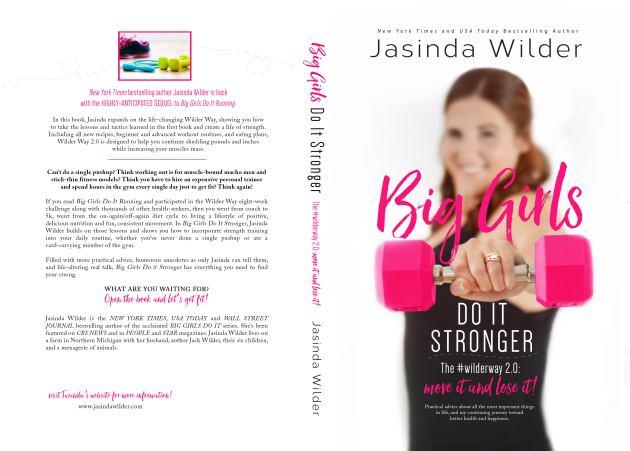 big-girls-do-it-stronger