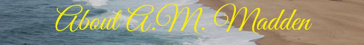 fmw-about-ann-yellow