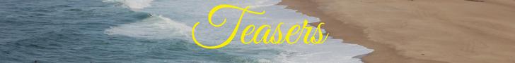 fmw-teasers-yellow