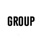 group-white