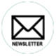 newsletter-white