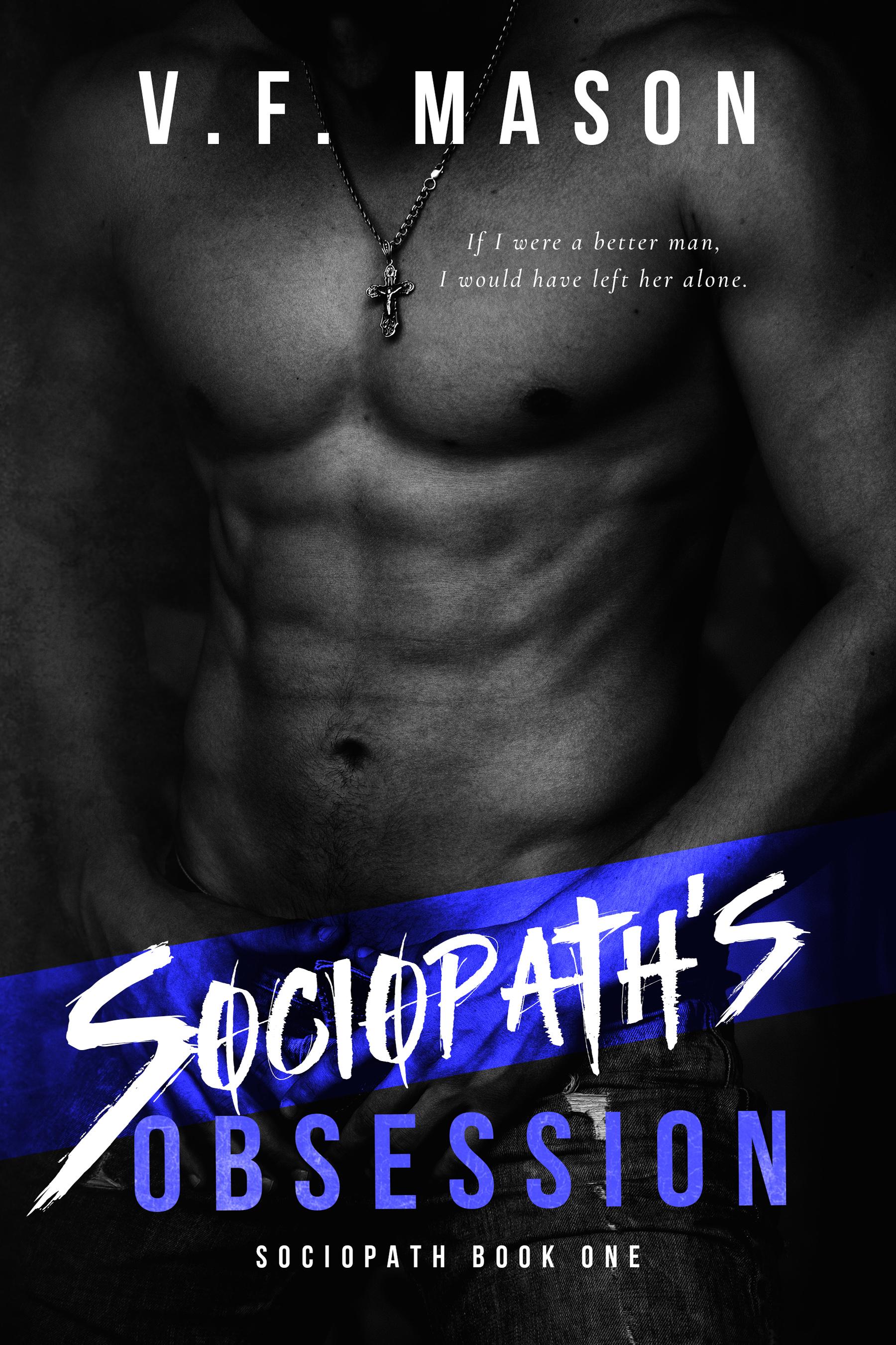 sociopath_frontcover