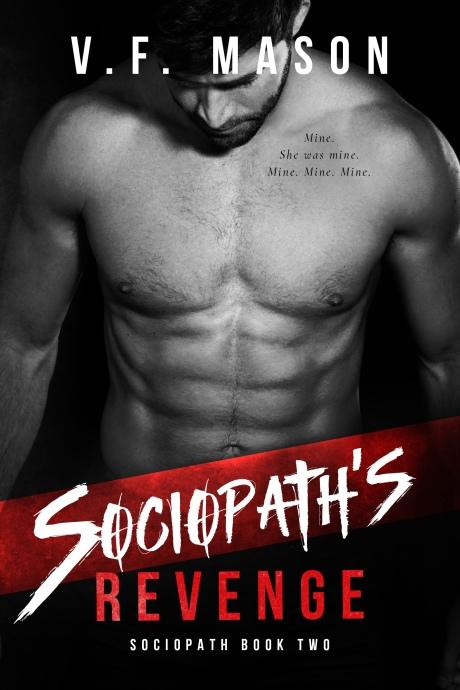 sociopath_revenge_frontcover-1