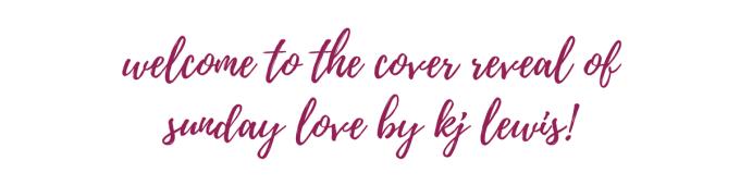 sunday-love-cover-playlist