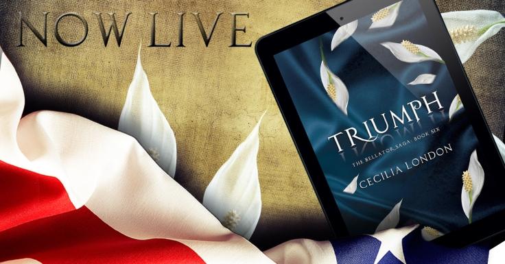 triumph-now-live-fb