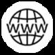 website-white