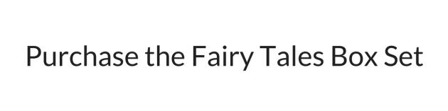99 Cents Ella James - Fairy Tales box set - purchase