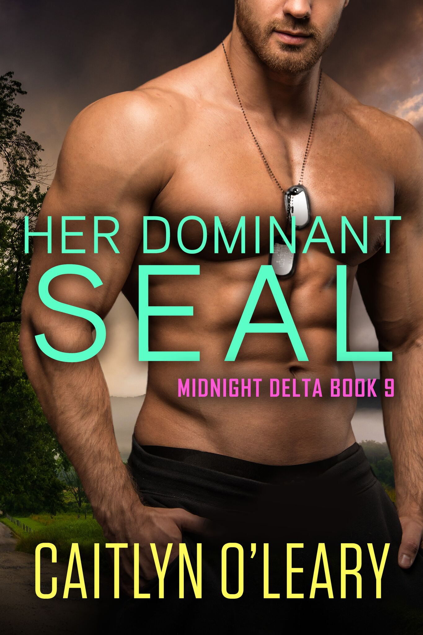 dominant-seal-midnight-delta-9-high-res