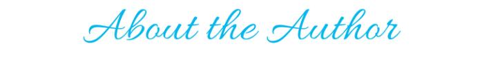 ECGTB - about author