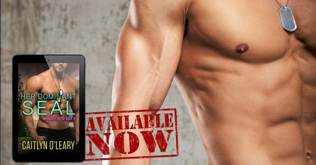 her-dominant-seal-available-now