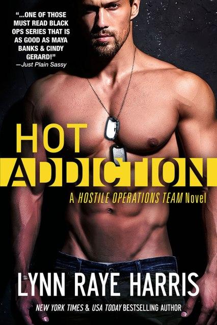 HotAddiction_800x1200