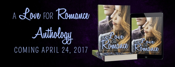 LFR Anthology Coming Soon Cover 3