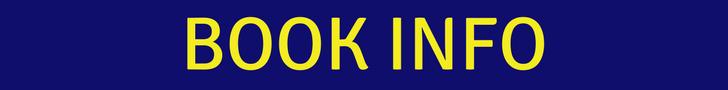 Mister WONDERFULL - Signika - book info - yellow