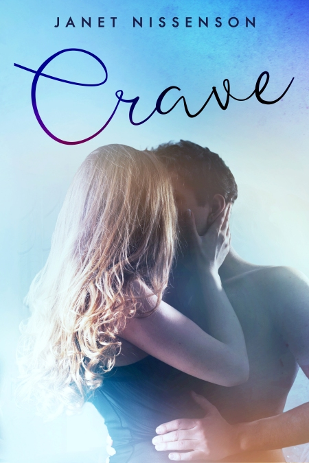 Crave.Ebook