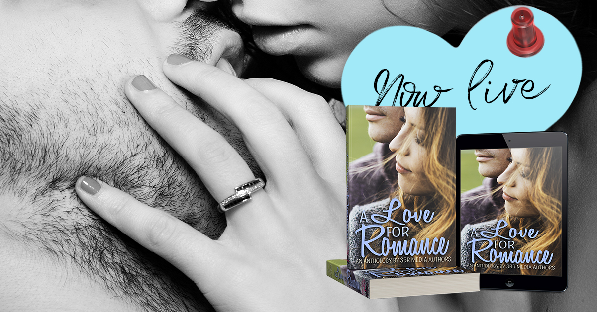 A Love for Romance Release Reviews + Giveaway