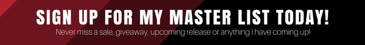 MASTER LIST.jpg