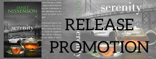 Release Promotion