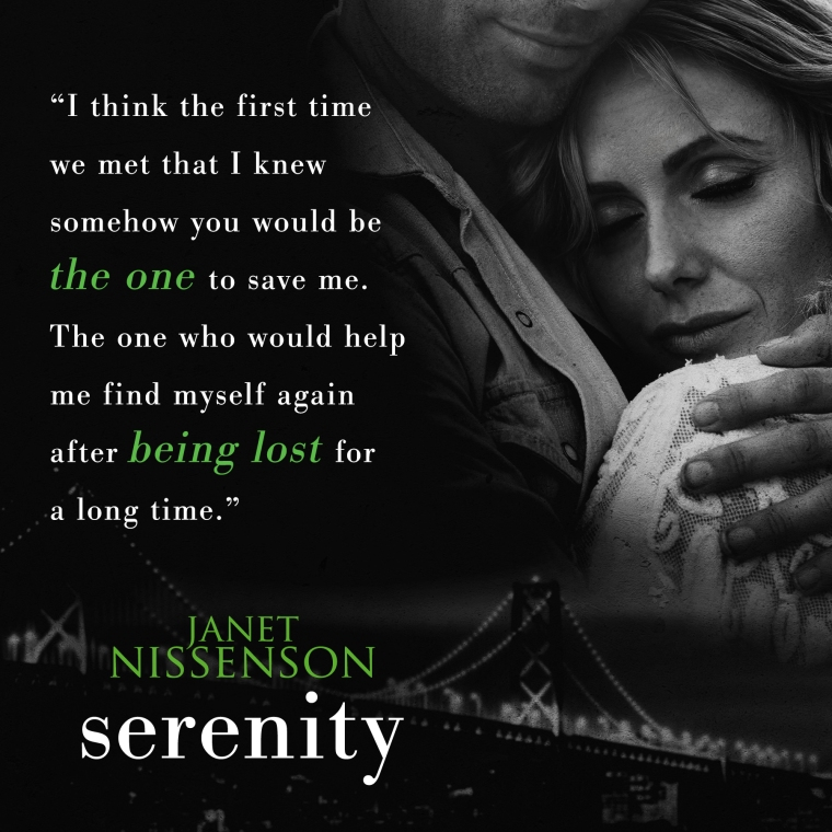 Serenity.Teaser4.April4