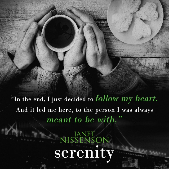 Serenity.Teaser6.April18