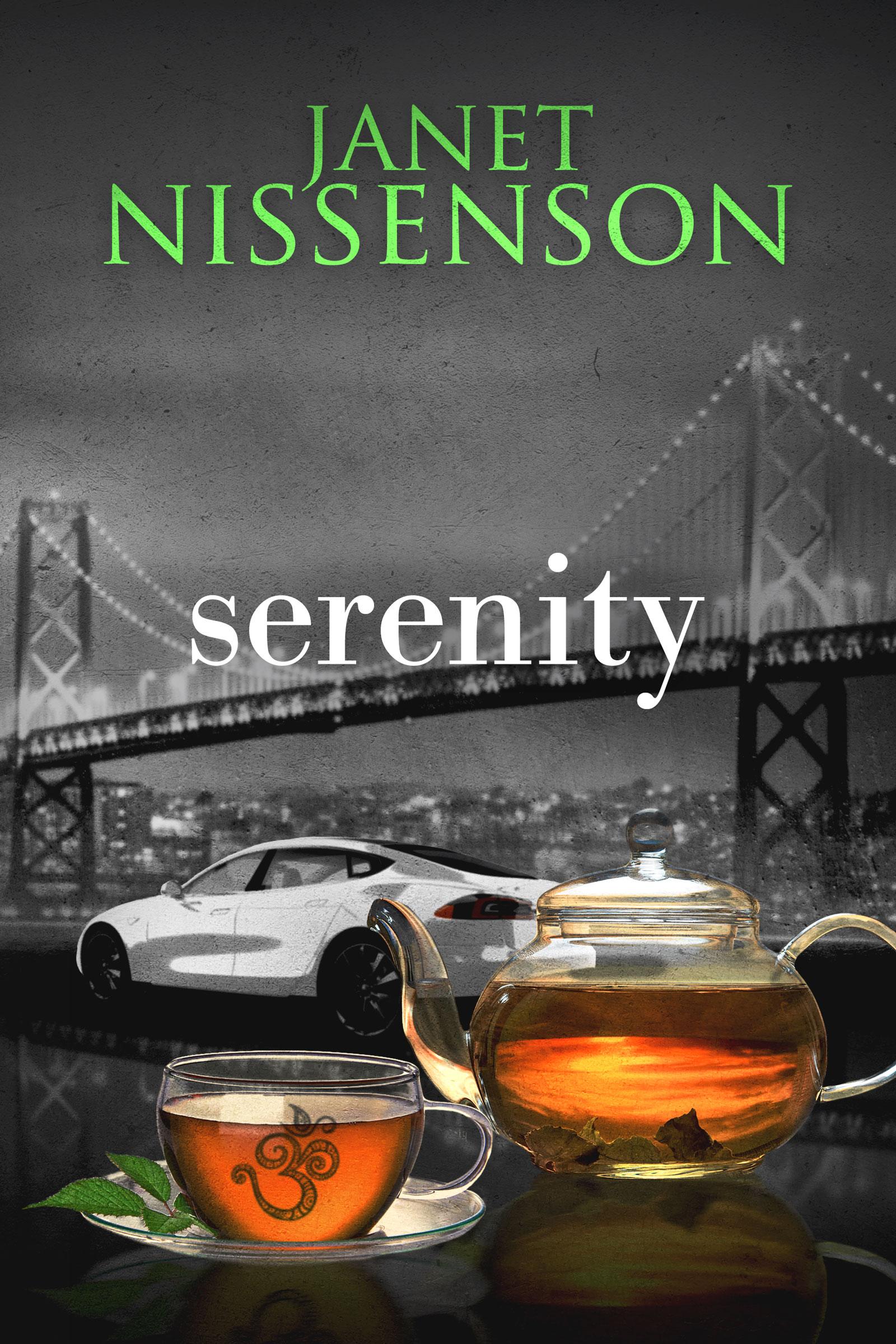 SerenityEbook-B&N
