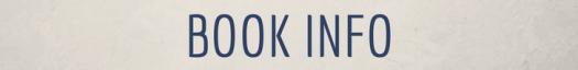 The Boy Next Door - BOOK INFO
