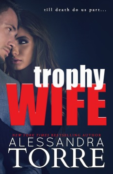TROPHY WIFE - EBOOK COVER v1