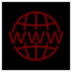 www maroon