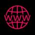www pink
