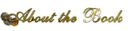 Elusive LA Fiore Ecover FOR WEB