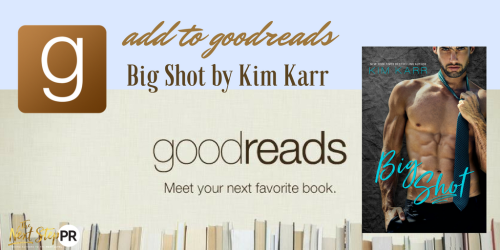 ADD TO GOODREADS_ FBIG SHOT W. COVER
