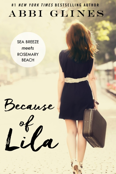BecauseofLila_Amazon_iBooks