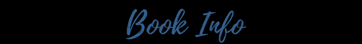 Clemency - book info - black_blue