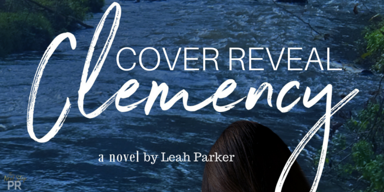 CLEMENCY COVER REVEAL BANNER.png