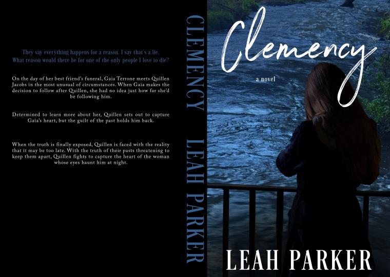Clemency_Full (1)