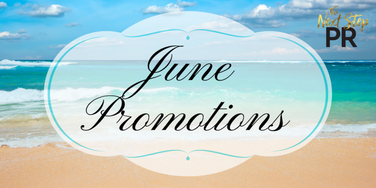 June Promotions.png