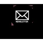 newsletter(1)
