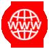 red-label_website