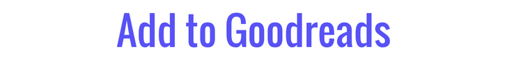 Ryder - add goodreads(1)