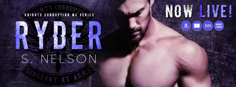 Ryder FB banner-NOW LIVE