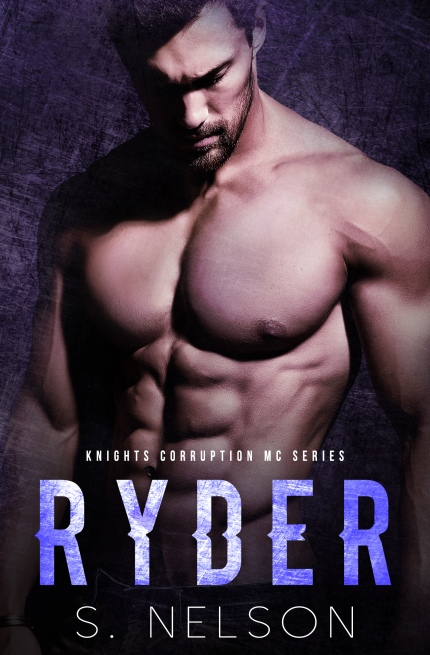 Ryder's ebook cover.jpg