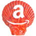 Sea Shell - amazon
